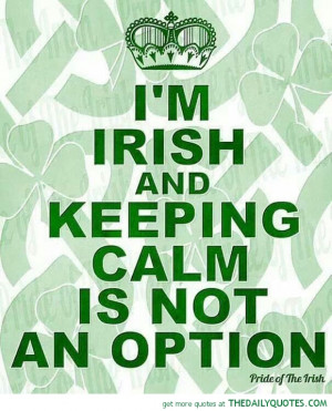 irish love quotes famous irish sayings famous quotations proverbs some ...