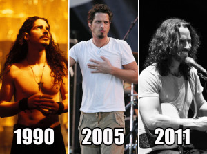 for quotes by Chris Cornell. You can to use those 8 images of quotes ...