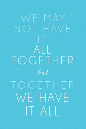 sweet sisterhood quote #sorority #alphaphi
