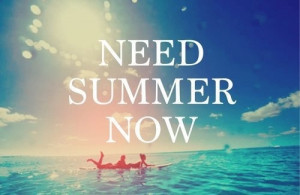 alcohol, holiday, love, need, now, party, photo, sea, sex, sky, summer ...