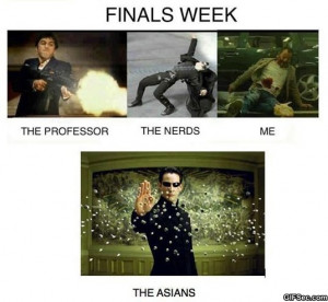 Funny-Pictures-How-Finals-Week-Works.jpg