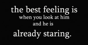 best feeling, quotes, text