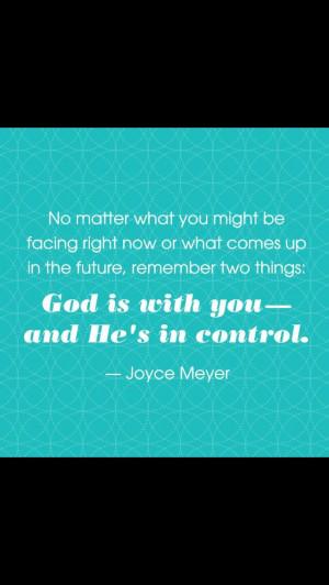 ... meyer quotes amenities wisdom living gods is inspiration quotes joyce