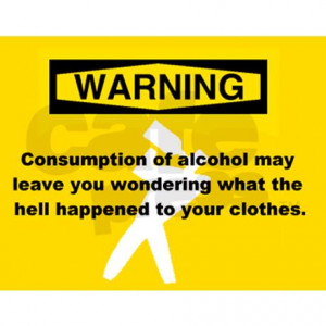 funny_alcohol_sayings_beer_label.jpg?color=White&height=460&width=460 ...