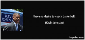 Basketball Coach Quotes