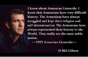 click to close armenian genocide quote 1