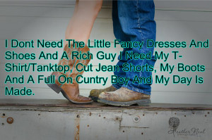 country love quotes for couples