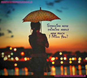 for him,I Miss You quotes for wife,I Miss You quotes for husband ...