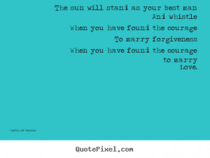 ... your own picture quotes about love customize your own quote image