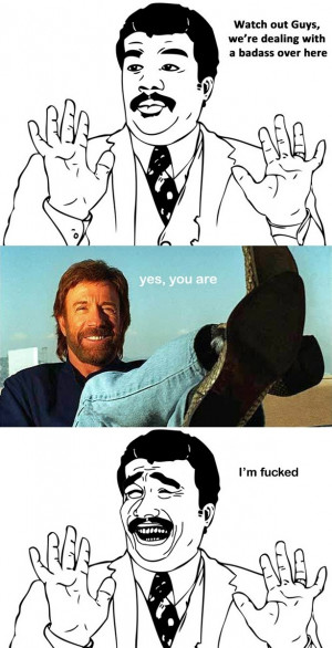 chuck norris quotes – chuck norris motivational funny pictures love ...