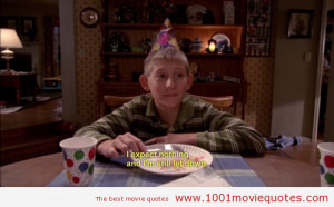 Malcolm in the Middle (2000–2006) quote