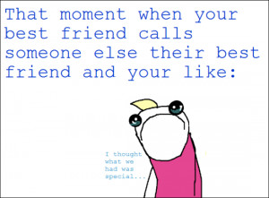 sad meme best friends meme comics best friends i m watching you best ...
