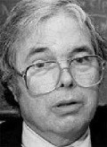 Kenneth G Wilson 1936 2013 Nobel laureate OSU physicist dies at