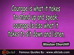 21693d1390393793t-15-most-famous-quotes-winston-churchill-9.jpg