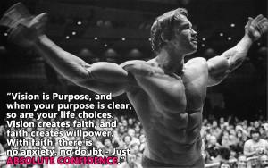 ... Gallery For Arnold Schwarzenegger Bodybuilding Quotes Wallpaper