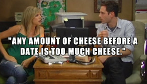 16 of the greatest it s always sunny in philadelphia quotes
