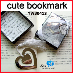 cute bookmark sayings Promotion