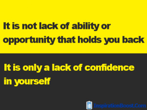 posted by darren chow in all quotes attitude quotes 0 comments