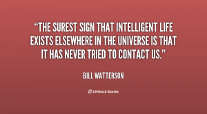http://quotes.lifehack.org/media/quotes/quote-Bill-Watterson-the ...
