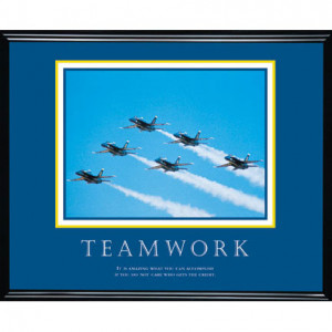 teamwork quotes and pictures. inspirational teamwork quotes.
