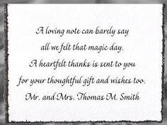 wedding sayings wedding sayings wedding sayings More