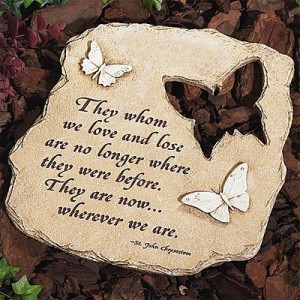 Remembrance Quotes For Loved Ones Pictures Images Photos 2013