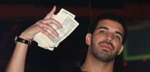 To help improve the quality of the lyrics, visit Drake – Greatness ...