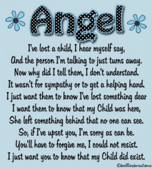 sayings angel collection of bereavement quotes deep thoughts sayings ...