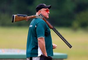 Image: Georgia Gun Laws: Quotes From Heated Debate on 'Guns Everywhere ...