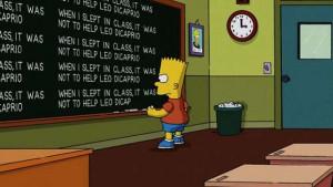simpsons-blackboard-011