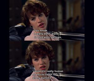 2012 10:15:49 PM Favorite Movie Quotes