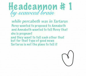 Headcanon Percy Jackson And Annabeth Proposal