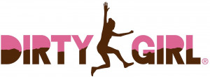Go Dirty Girl… I'm Doing My First Mud Run!