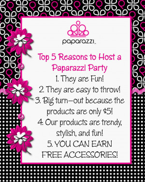 Paparazzi Accessories and Jewelry - House of Divas