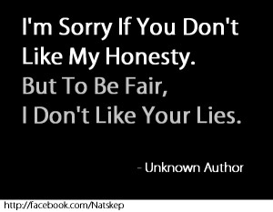 """Great quote on religion and atheism: """"I'm Sorry If You Don't ..."""