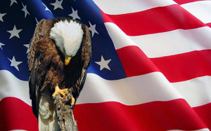 memorial day 2015 weekend we have shortlisted the best memorial day ...
