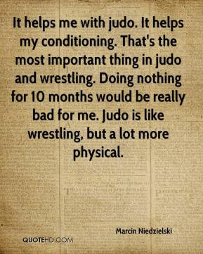 Related Pictures funny judo quotes