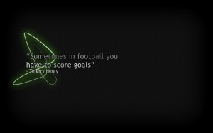 Quotes Thierry Wallpaper 1440x900 Quotes, Thierry, Henry
