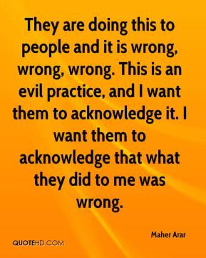 ... quotations. Much as one of Quotes About Doing Wrong . Amazing quotes