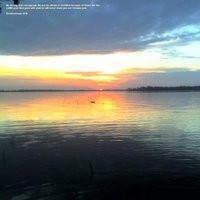 sunset, quotes, God photo: Sunset god Sunset.jpg