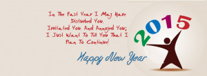 family happy new year quotes facebook cover happy new year