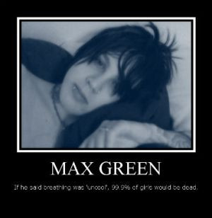 Max_Green_by_Max_Green_Fans.jpg