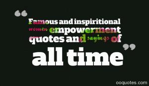 women empowerment quotes,strong women quotes,women empowerment sayings ...