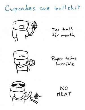 random witty humorous pics part30 16 Funny: Random witty & humorous ...