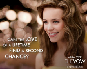 vow quotes about love the vow quotes vow quote 1 the vow quotes movie ...