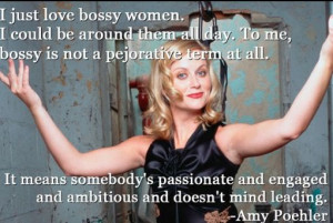 Is Being Bossy Good For Your Relationship?
