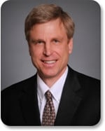 Michael Barnes Attorney