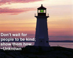 Don`t wait - Thoughtfull quotes Picture