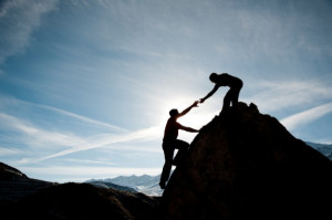 10 Ways To Help Others That Will Lead You To Success