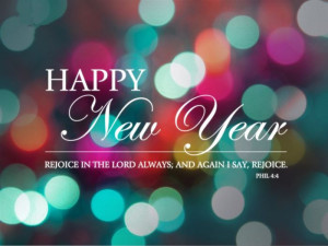 ... Varied With These Free Meaning Christian Happy New Year Wishes Quotes